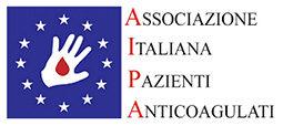 A.I.P.A Monopoli – Polignano a Mare